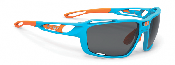 Rudy Project Sintryx Sportbrille