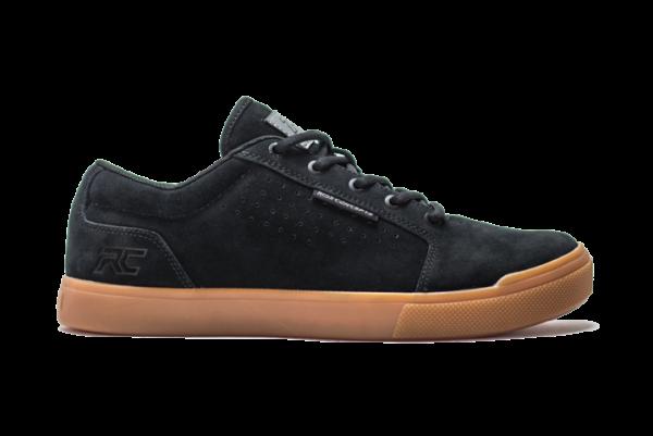 Ride Concepts Vice Men`s Shoe black