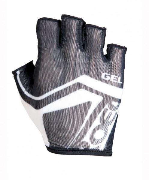 Roeckl Inoka Handschuh schwarz