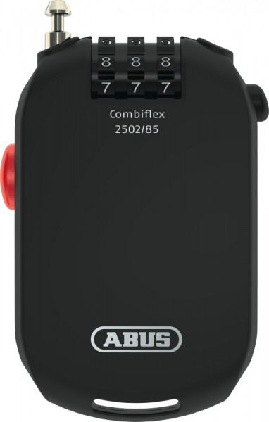 Abus 2502/85 CombiFlex Schloss