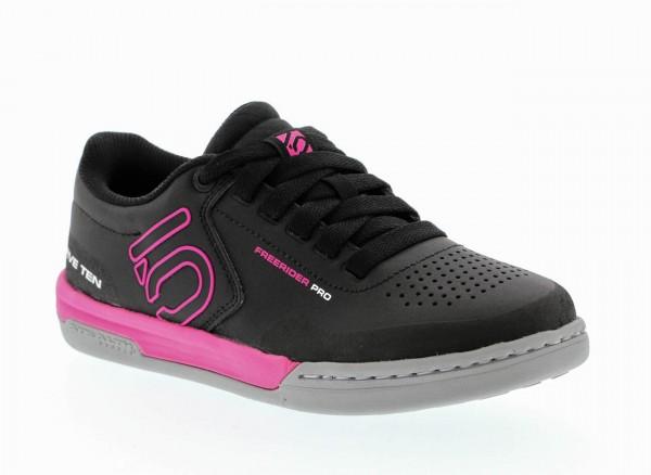 FiveTen Freerider Pro Women´s MTB Schuhe