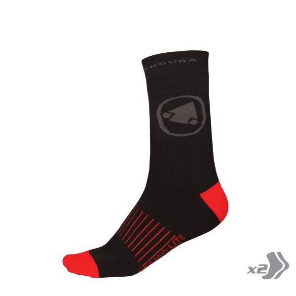 Endura Thermolite II Socken