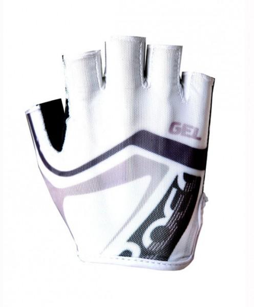 Roeckl Inoka Handschuh weiss