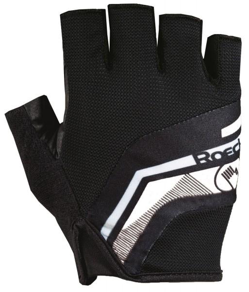 Roeckl Baveno Handschuh schwarz