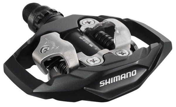 Shimano PD-M530 Klickpedale