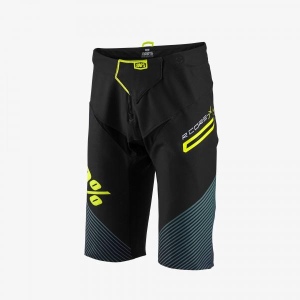 100% R-Core-X DH Short