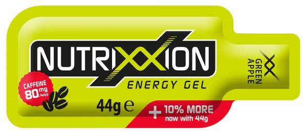 Nutrixxion Gel XX-Force 44g