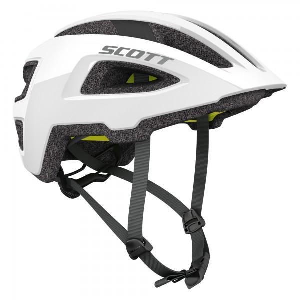 Scott Groove Plus Helm