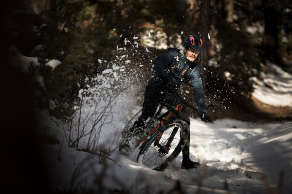 GENIUS_ALL_SEASON_MTB_ActionImage21_2019_SCOTT-Sports_by_Simon_Ricklin_s