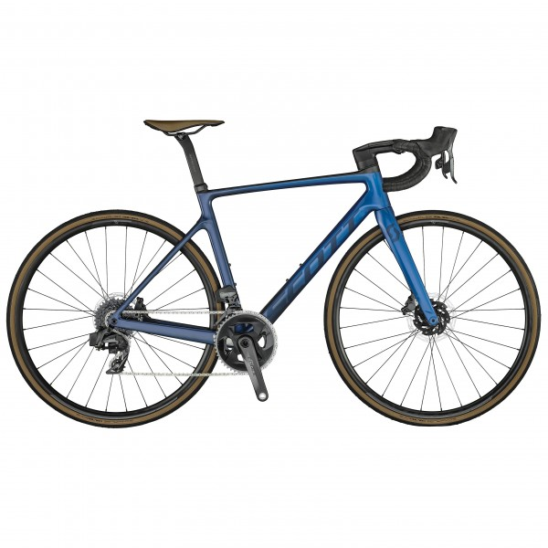 Scott Addict RC 20 M/54 2021