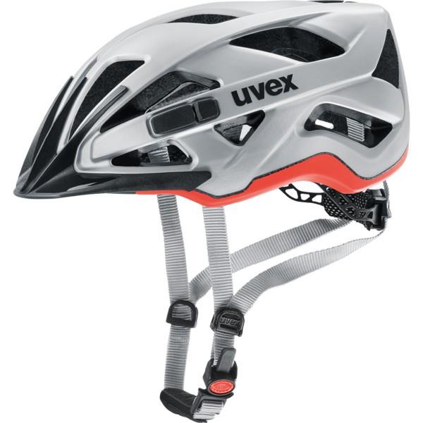Uvex Active CC Helm