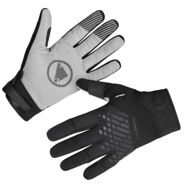 Endura MT500 Wasserdichter Handschuh