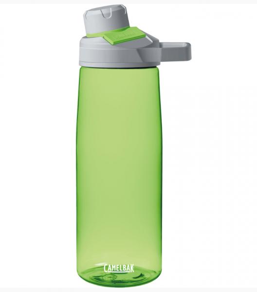Camelbak Trinkflasche Chute Mag 750ml