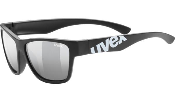 Uvex Sportstyle 508 Kinder-/Jugendsonnenbrille