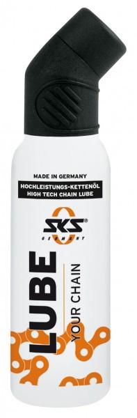 SKS Lube your Chain Kettenschmiermittel
