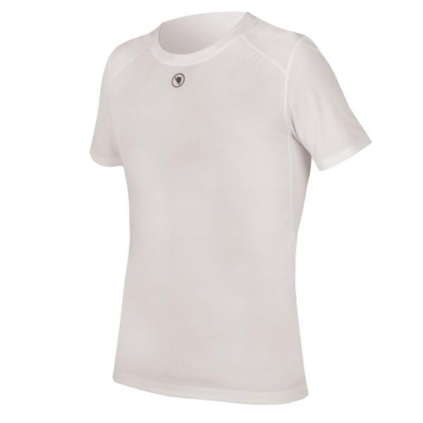 Endura Translite Baselayer Unterhemd mit Ärmel