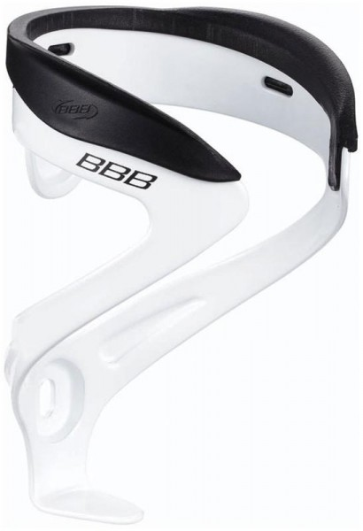 BBB Aerocage Flaschenhalter BBC-11