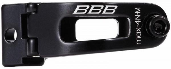 BBB ShiftFix Werferschelle BSP-90