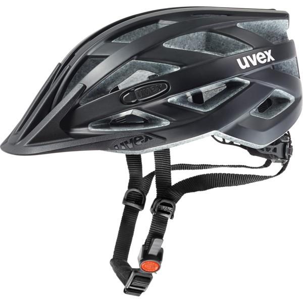 Uvex I-VO Helm