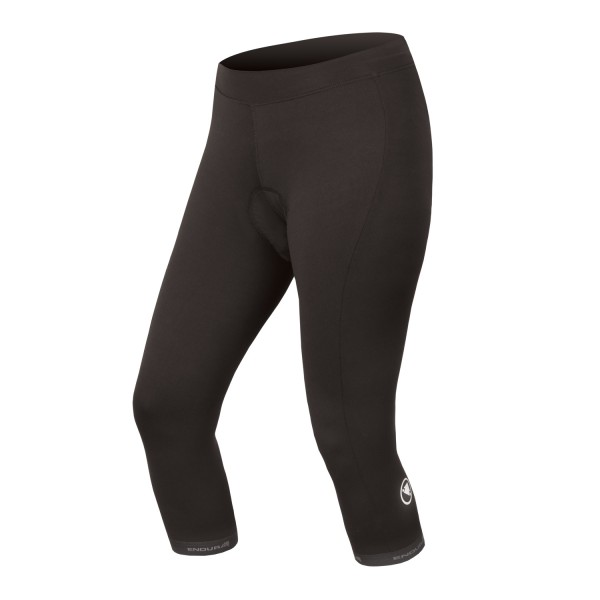 Endura Womans Xtract Knicker