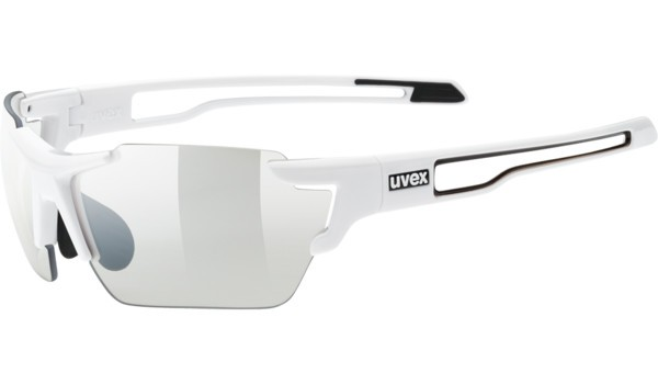 Uvex Sportstyle 803 small Vario Sonnenbrille