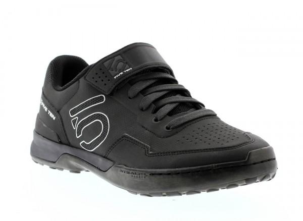 FiveTen Kestrel Lace MTB SPD Schuhe