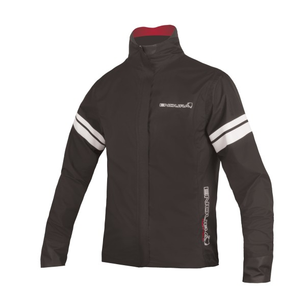 Endura Pro SL Shell Jacket Regenjacke