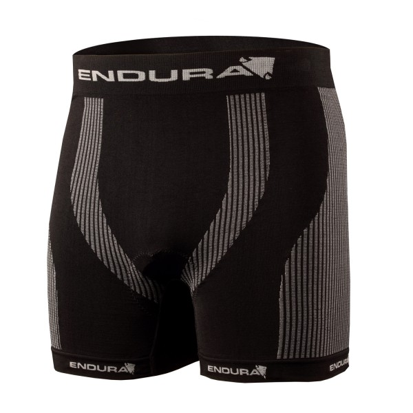 Endura Engineered Gepolsterte Boxer