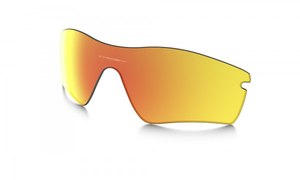 Oakley Radar Path Ersatzglas