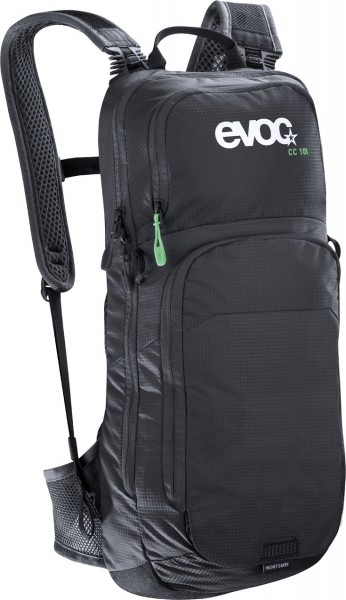 Evoc CC 10L Rucksack