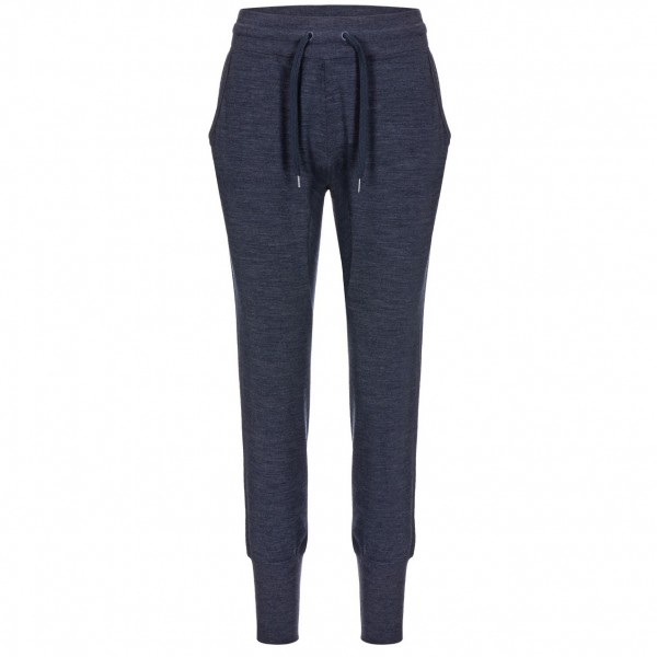 super.natural Woman Essential Cuffed Pants