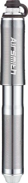 Airsmith Airlift HPM-PCB Handpumpe 120 PSI