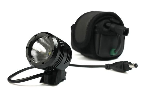 Xeccon Spiker 1211 Licht 850 Lumen