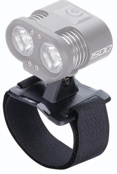 BBB HelmetMount für BBB Strike/Scope BLS-70