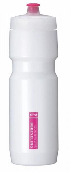 BBB CompTank XL Trinkflasche 750ml BWB-05