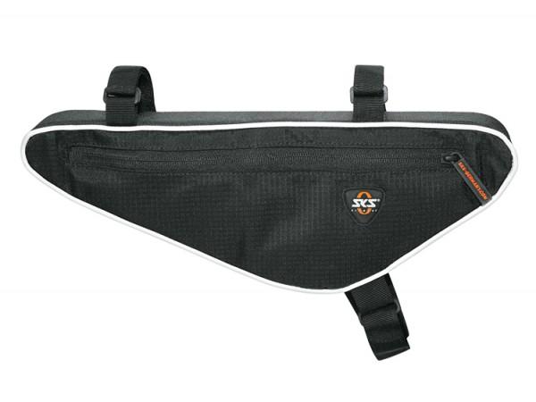 SKS Front Triangle Bag schwarz